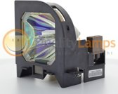 Sony LMP-F300 Beamerlamp (bevat originele UHP lamp)