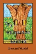 The Whiteaker Bounce