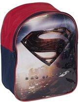 Superman rugtas, SuperMan rugzak Man of Steel