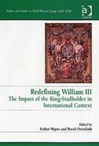 Redefining William III