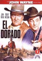 Afbeelding van EL DORADO