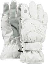 Barts Basic Skigloves - Winter Handschoenen - L / 9.0 - White
