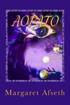 Aopato - A Sci-Fi Romance
