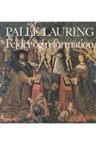 Fejder og reformation