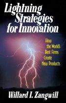 Light Strategies For Innovation
