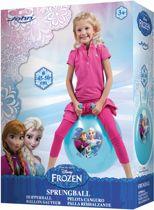 Frozen - Springbal (50cm)