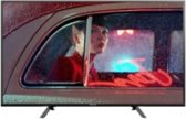 PANASONIC LED TX32ES400E - HD ready tv