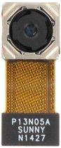 OnePlus A0001 OnePlus 1 Camera Module Achterkant, 13Mpix, OP1299586