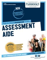 Assessment Aide