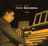 L'Art De Pierre Cochereau