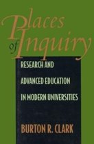 Places of Inquiry