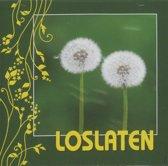 Loslaten (meditatie visualisatie cd)