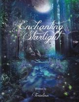 Enchanting Starlight