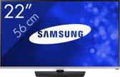 Samsung UE22H5000