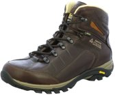 Meindl Tessin GTX men identity 2774.46 DARK BRAUN - UK 9.0