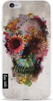 Casetastic Skull 2 - Apple iPhone 6 / 6s