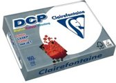 Clairefontaine DCP - Presentatiepapier - A4 160g - 250 vel
