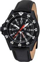 KHS Mod. KHS.SHG.L - Horloge