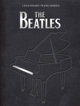 Legendary Piano: The Beatles