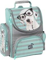 Studio Pets - Rugzak - Dalmatier - voor Meisjes - 41 cm - Hardcase