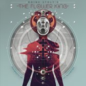 Roine Stolt S The Flower King - Manifesto Of An Alchemist