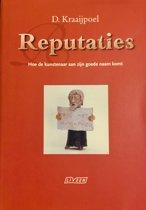 Reputaties