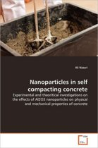 Nanoparticles in Self Compacting Concrete