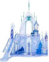 Disney Princess Frozen Elsa's Ijspaleis