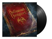 Hollywood Vampires (LP)