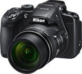 Nikon COOLPIX B700 - zwart