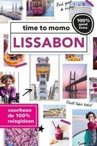 time to momo - time to momo Lissabon