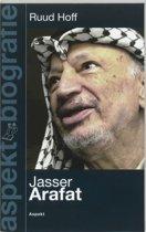 Jasser Arafat