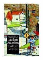 Cambridge Companions to Culture