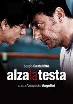 Alza la Testa (dvd)