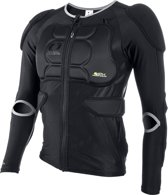 BP Body Protector Jacket