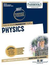 DSST Physics