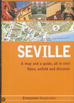 Everyman Mapguides Seville
