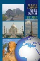 The Diary of a Compulsive World Traveler