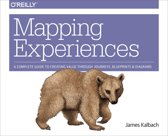Mapping Experiences