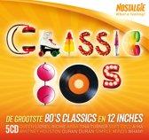 Classic 80's