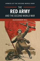 The Red Army and the Second World War