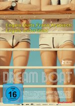 Dream Boat [2 DVDs] (import)