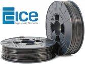 ICE Filaments ICE-pet 'Brave Black' 1.75mm 750gr