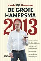 De Grote Hamersma ...