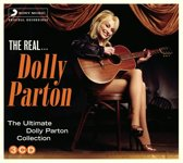 The Real... Dolly Parton (The Ultimate Collection)