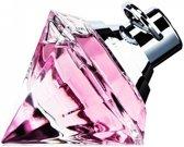 Chopard Wish Pink Eau de Toilette Spray 30 ml