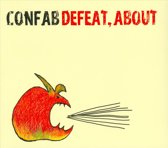 Defeat, About