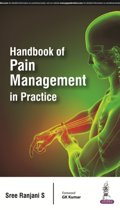 Handbook of Pain Management in Practice