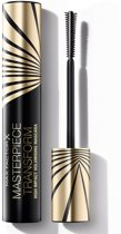 Max Factor Masterpiece Transform High Impact Volumising Mascara - Zwart - Mascara