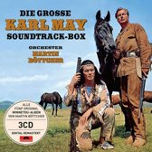 Grosse Karl May Soundtrack
